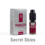 NOBACCO PREMIUM - PG SECRET SKIES 10ml