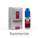 NOBACCO PREMIUM  SUMMERIZE 10ml