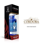 HALO CORDOBA 10ml