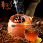 AFTER-8 THE JACK FLAVOR 10ml