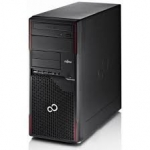 REFURBISHED FUJITSU P710 TOWER INTEL i3 3220