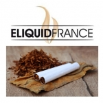 ELIQUID FRANCE FLAVOR SMOKING TOBACCO 10ml