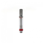 ATOMIZER TINY