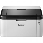 BROTHER HL1210W Monochrome Laser Printer