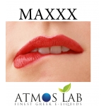 ATMOS LAB FLAVOR 10ml MAXXX