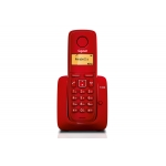 GIGASET DEVICE A120 RED
