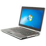 REFURBISHED DELL LAPTOP E6420 i5