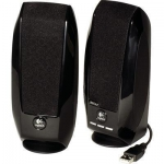 LOGITECH OEM SPEAKERS S150