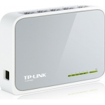 TP-LINK TL-SF1005D 5PORT