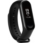 Watch Xiaomi Mi Band 3 Black EU