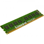 KINGSTON MEMORY KVR16N11S8/4 DDR3 CL11 S
