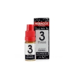 NUMBERS THREE 10ml