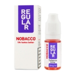 NOBACCO REGULAR  TOBACCO ECHO 10ml