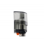 Aspire Spryte Pod Cartridge