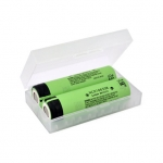 BATTERY CASE FOR 18350/18650