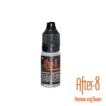 AFTER-8 R-WHY FLAVOR 10ml