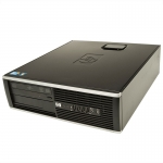 Refurbished HP PC ELITE 8300 SFF Core